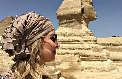 2016 Traveler Contest-10111990-No-Emily Sandidge-P-image1