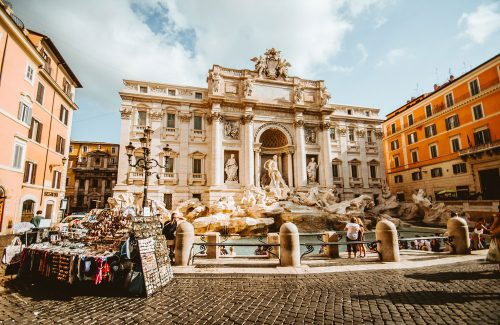 luxury-travel-adventures-europe12